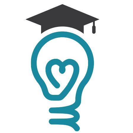 Dissertation Topics The List Of Good Writing Ideas