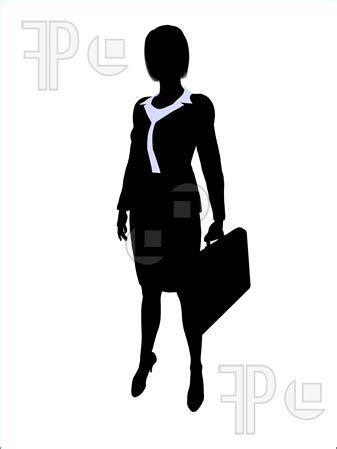 English Persuasive Essay - More Women in power - Quizlet
